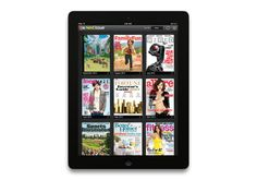 If you love magazines like I do, this is the best app EVER Next Issue | Unlimited Access to Over 90 Top Magazines on iPad, Windows 8 Devices & Android Tablets | 30 Days FREE at Next Issue