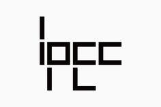コトホギデザイン   奈良県奈良市・デザイン事務所   実績紹介   LOGO(CI / VI)   日本インテリアプランナー協会