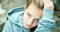 """Acid Reflux in Children and Teens 