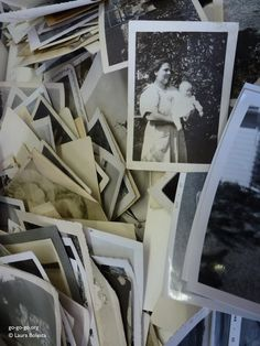 The bins of old photos in antique stores make me sad. Better Together Jack Johnson, Antique Stores, Old Photos, The Neighbourhood, Photographs, Antiques, Box, Antique Shops, Old Pictures