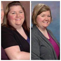 Here is Sara's Skinny Fiber success Story   Try All Natural Skinny Fiber Here!! http://TheRealMe.SBCRotator.com