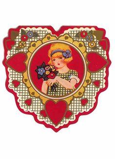 design circa 1920