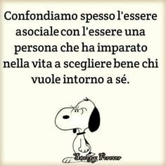 Words Quotes, Life Quotes, Spirit Quotes, My Philosophy, Snoopy And Woodstock, Peanuts Snoopy, Cool Words, Quotations, Funny Quotes
