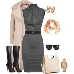 outfit 2271