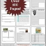 I first found Notebooking Nook because of these pages. We were using Mystery of History Volume 1 and these fit perfectly. Freebies: Ancient History Notebooking Pages & Activity Pages That has been World History Classroom, World History Teaching, World History Lessons, History Teachers, Social Studies Classroom, Teaching Social Studies, History Timeline, History Facts, History Quotes