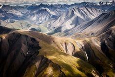 MacKenzie Mountains-9035.jpg