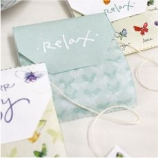 Free Printables Tea Bags Cupcake Toppers Wrappers Place Cards Mats