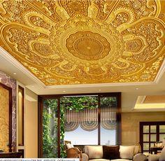 ... muurschilderingen voor woonkamer slaapkamer plafond muur waterdicht