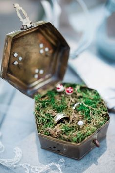 Diplomatic Fantastico Vecchio Stile 14k Oro Giallo Con Diamante A Cascata Fede Nuziale Jewelry & Watches Fine Jewelry
