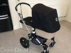 Bugaboo chameleon For Sale in Kildare : - DoneDeal. Chameleons For Sale, Getting Ready For Baby, Bugaboo, Baby Strollers, Buy And Sell, Children, Baby Prams, Young Children, Boys