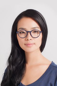 cbf36bddeed 13 Best Glasses images in 2019