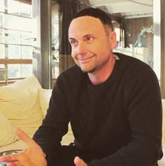 Paul Landers one of the cutest people ever! ❤