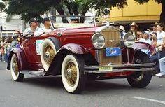 medellin desfile coches antiguos 2015 - Buscar con Google
