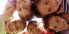 Top 10 Ways To Change Foster Care | Huffington Post