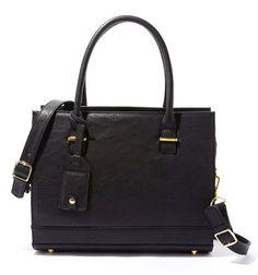 2f974d3e2814 32 Best Women's designer Laptop/Business professional tote bags ...