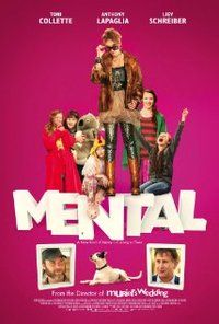 Welcome to the best destination for watching Mental movie. All you fanatics have golden opportunity to download the complete movie in DVD quality.