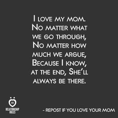 Love Quotes : QUOTATION – Image : Quotes Of the day – Description Sharing is Power – Don't forget to share this quote ! Relationship Rules Quotes, Divorce Quotes, Dating Quotes, Dating Advice, Advice Quotes, Mom Quotes, Daughter Quotes, Qoutes, Love Quotes For Him