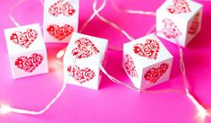 Favourite things part 2 by Katie kitty kat on Etsy