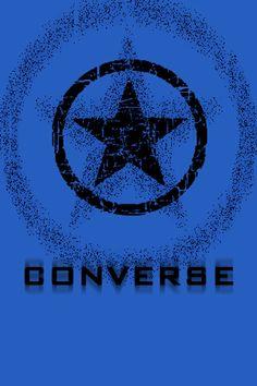 e008a0c45038 Converse. Converse WallpaperAll ...