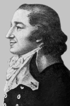 R-Jeremias Benjamin Richter  Developer of titration