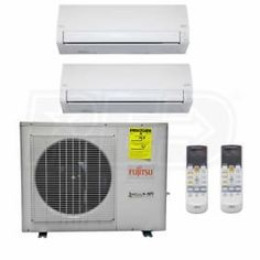 Heating And Air Conditioning Store Near Me