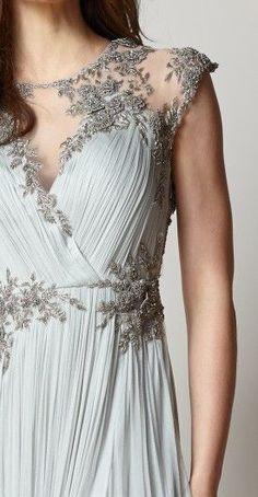 For Lyanna to wear in Dorne-Catherine Deane