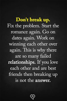 Best love Quotes for Him And Long Distance Relationship Quotes You Can Share our Unique And Latest Quotes With Our Lover and Partner Now Quotes, Love Quotes For Him, True Quotes, Great Quotes, Quotes To Live By, Motivational Quotes, Inspirational Quotes, My Guy Quotes, Love Work Quotes