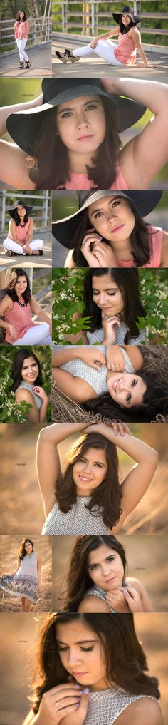 Amanda | Senior Pictures | Alyssa Layne Photography | Senior Pose | Posing Ideas | Senior Girl | Washington | Washington photographer