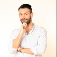 Speciale Meet In Person - Facebook | Intervista a Cristiano Carriero, Digital Marketing Strategist