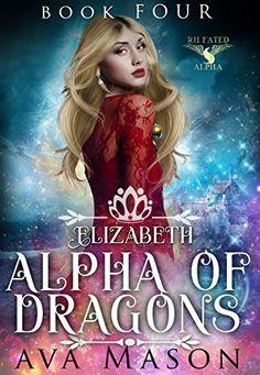 7 Best Ya/ Fantasy Books images | Fantasy books, Jasmine, Princess
