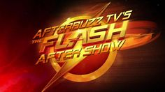 The Flash Season 1 Episode 18 LIVE Review & After Show | AfterBuzz TV