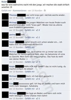 Dad & Facebook Spirit Quotes, Wise Quotes, Funny Quotes, Facebook Humor, Fb Fail, Facebook Fail Des Tages, Text Memes, Text Fails, Funny Phrases