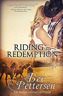 Someone elses daughteri a mirandas rights mystery 1 399 to horse book review riding for redemption by bev petterson fandeluxe Images