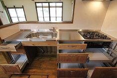 「イケア キッチン」の画像検索結果