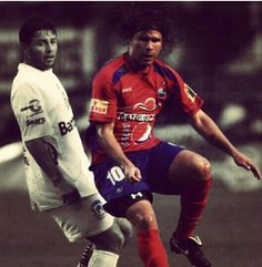 Carlos Gonzalez y Fonseca