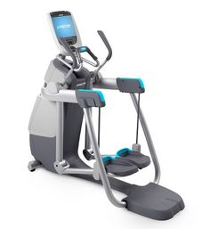 5cad19979d Price  (as of – Details) Precor AMT 835 Commercial Series Adaptive Motion  Trainer with Open Stride Technology The AMT 835 with Open Stride is the  generation ...