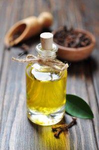 Olijfolie: dit is wat je moet weten over de smaken, kleuren en geuren!