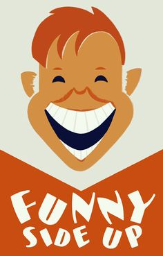 This poster promoting reading and showing a boy's smiling face and an open book was created between 1936 and 1939 in Illinois by artist Albert M. Bender for the WPA Federal Art Project.