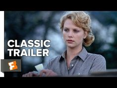 The Cider House Rules Official Trailer - Tobey Maguire, Charlize . Hd Streaming, Streaming Movies, Hd Movies, Movies Online, Films, Watch Free Full Movies, Full Movies Download, Movies To Watch, Charlize Theron Movie
