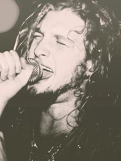 people-are-strange: Layne Staley