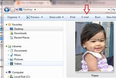 How-to-resize-large-images-to-send-email-in-Windows