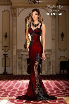That color is everything! – Schöne kleider That color is everything! Stunning Dresses, Beautiful Gowns, Elegant Dresses, Pretty Dresses, Sexy Dresses, Beautiful Outfits, Fashion Dresses, Prom Dresses, Formal Dresses
