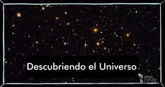 10 Cursos abiertos sobre astronomía para 2015 // Planetario Medellin