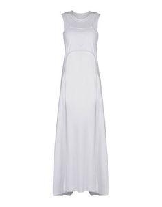 Y-3 JERSEY DRESS, DRESSES & SKIRTS woman Y-3 adidas