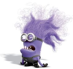 I'm pretty sure this is what I looked like (I know it's what I felt like) after the 170 final. Ha @Kelsey Evey @Samantha Berg