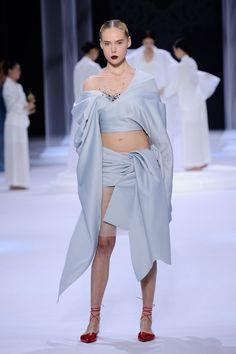 lan-yu- paris fashion week alta costura