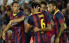Gareth Bale sta meglio: ora punta la Juventus ed il Barcellona