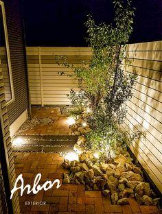 Garden Design Plans, Backyard Garden Design, Balcony Garden, Garden Landscaping, Garden Paths, Garden Art, Home And Garden, Garden Entrance, Garden Images