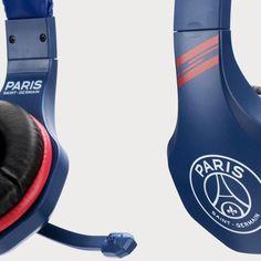 CASQUE GAMING PSG Psg, Paris Saint Germain, Hunter Boots, Rubber Rain Boots, Shoes, Rain Boots, Helmets, Net Shopping, Zapatos