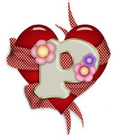 Photo from album on Yandex. Shraddha Kapoor Cute, Cute Love Cartoons, Creative Lettering, Dahlia Flower, Happy Valentines Day, Initials, Album, Christmas Ornaments, Holiday Decor
